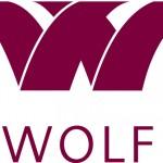 01_Logo_HW-violett