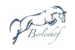 Berlenhof