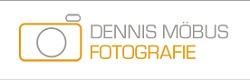 DennisMoebius