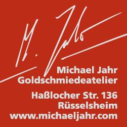 M.Jahr_Web-Banner_RFV Trebur_250x250px_fin
