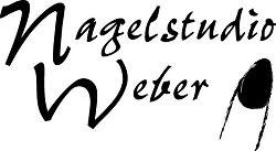 Nagelstudio_Weber