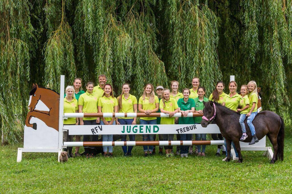 RFV-Trebur-Jugend-2016