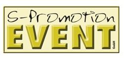 S-Promotion