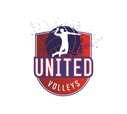 United_Volleys_Logo_final