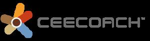 ceecoach_logo_header02