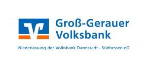 logo_voba_gg_ein_universal_rgb