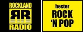 rockland_radio