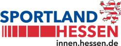 sportland_hessen