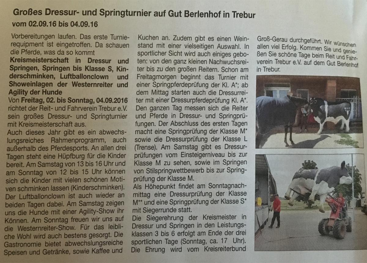 160826_Treburer_Nachrichten